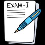 como adaptar un examen