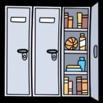 Cómo adaptar espacios