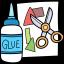 027-glue