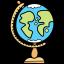 029-earth-globe