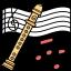 049-flute