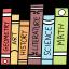 075-text-books