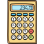 077-calculator